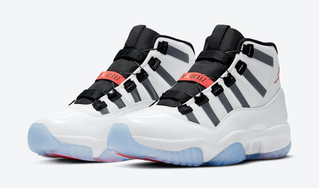 air-jordan-11-adapt-sneaker-clothing-match