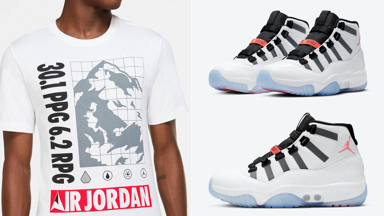air-jordan-11-adapt-white-clothing-outfits