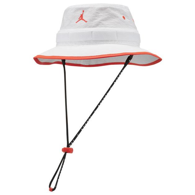air-jordan-11-adapt-white-infrared-bucket-hat