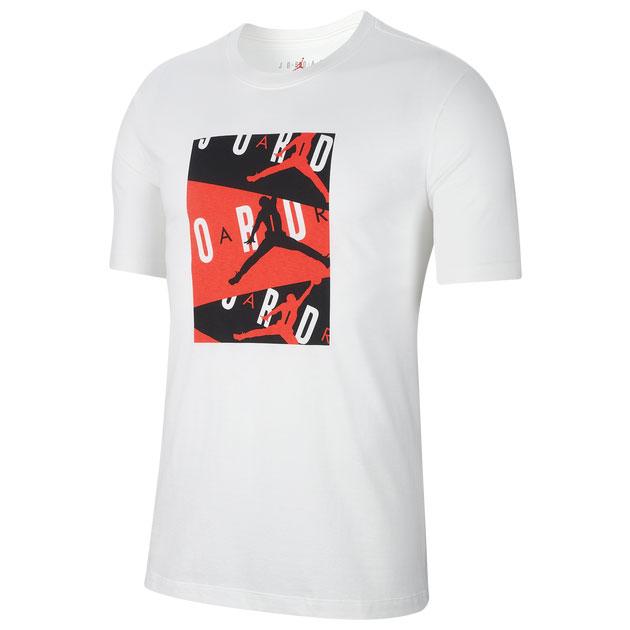 air-jordan-11-adapt-white-infrared-shirt-1