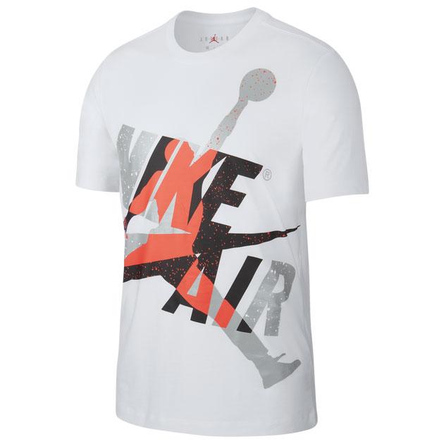 air-jordan-11-adapt-white-infrared-shirt-2