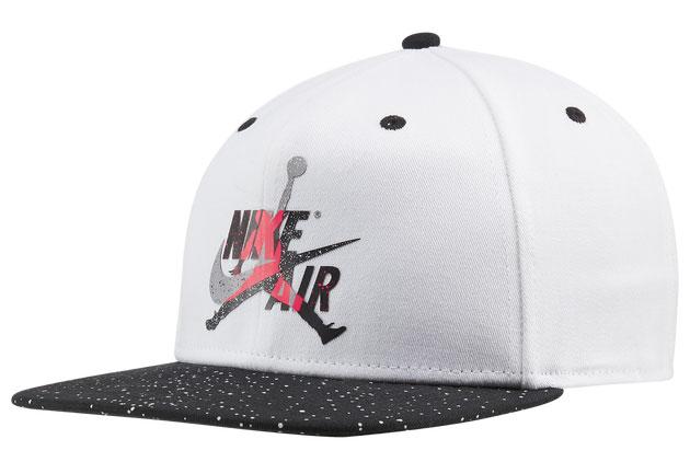 air-jordan-11-adapt-white-infrared-snapback-hat-1