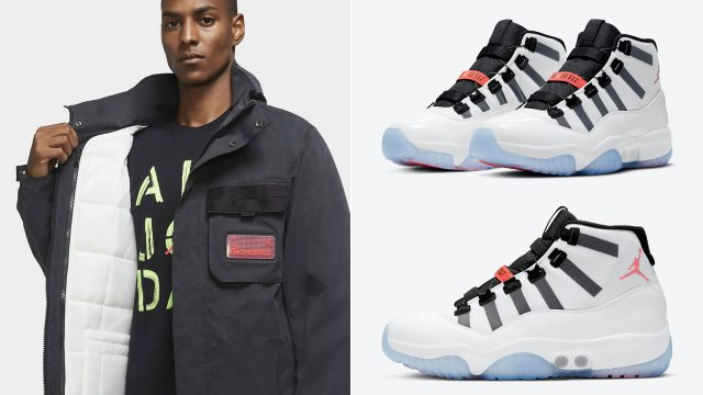 air-jordan-11-adapt-white-jacket