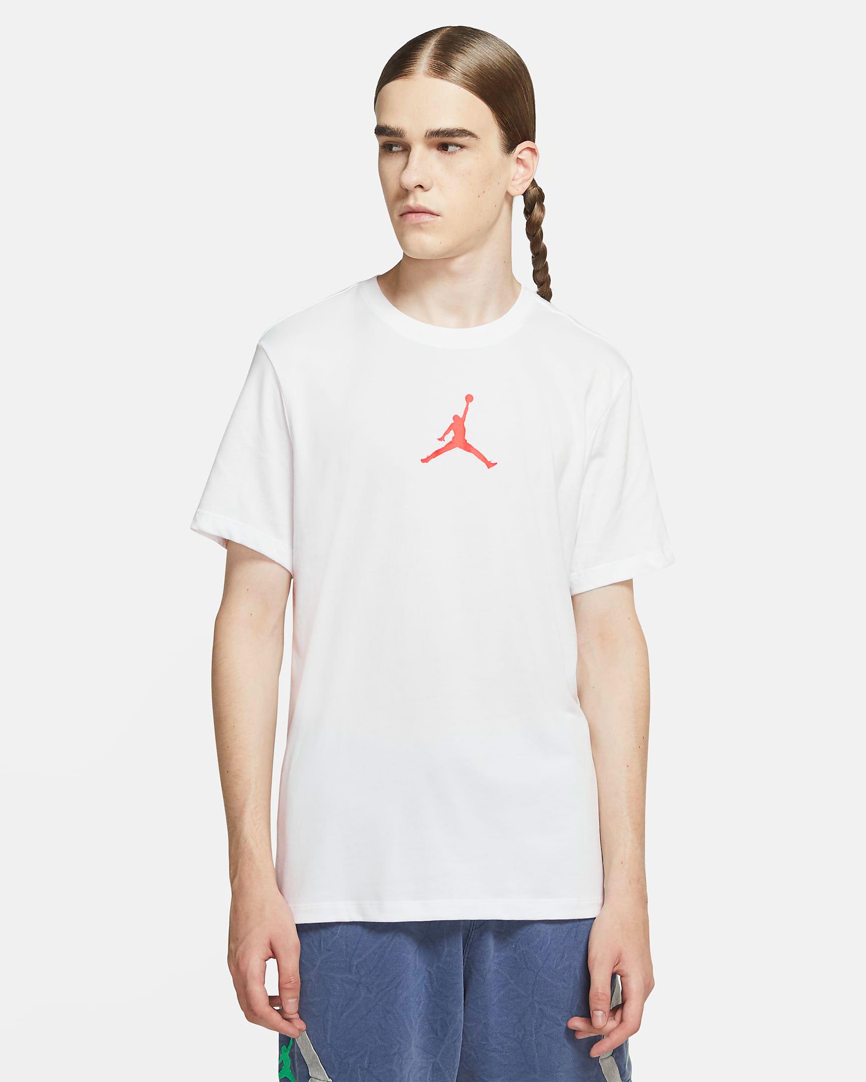 air-jordan-11-adapt-white-shirt-match-3