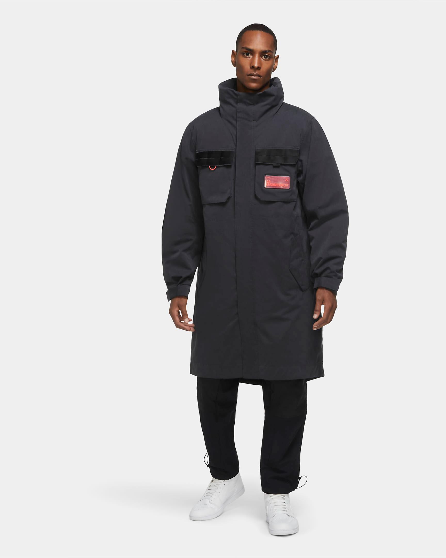 air-jordan-11-adapt-winter-jacket-1