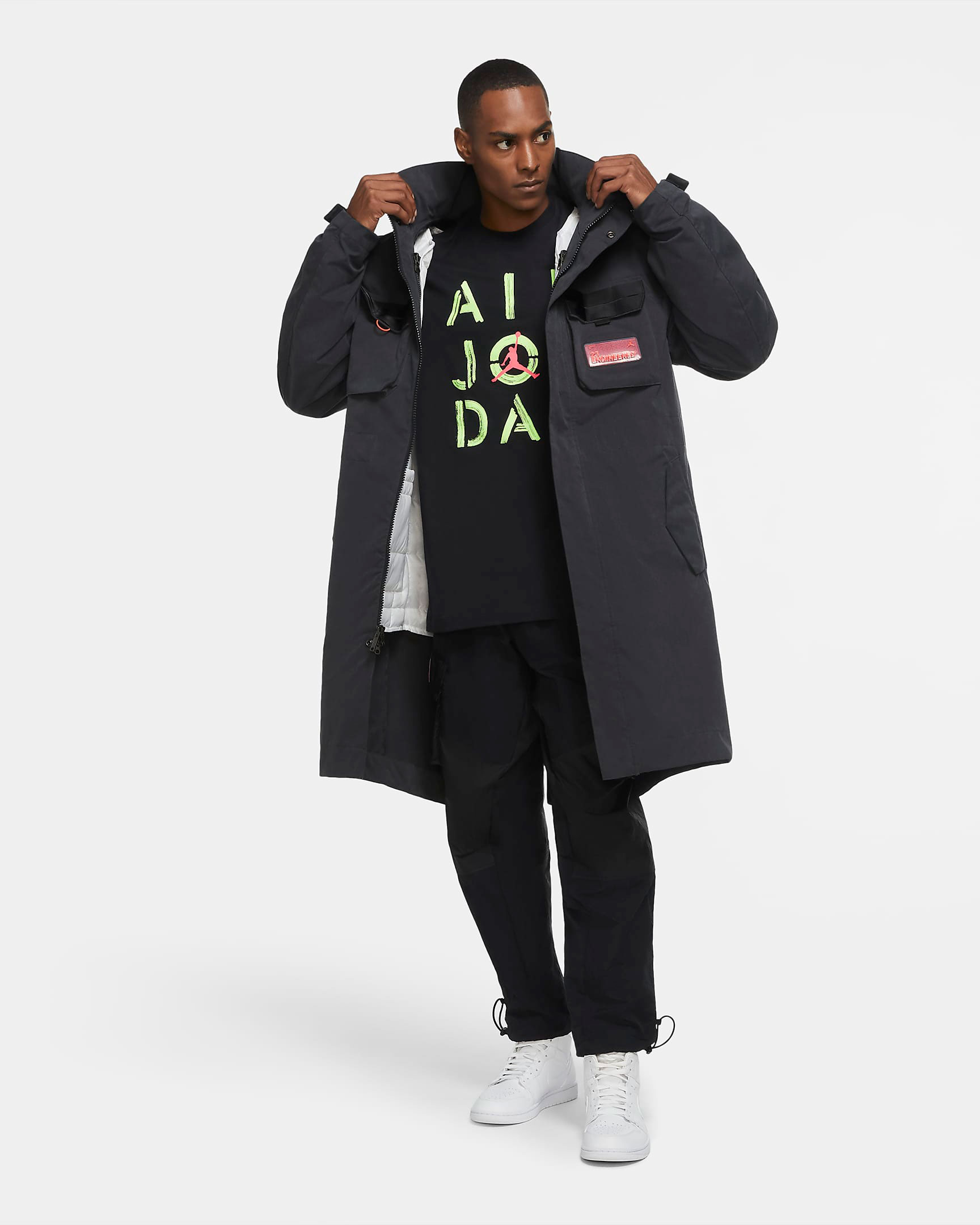 air-jordan-11-adapt-winter-jacket-2