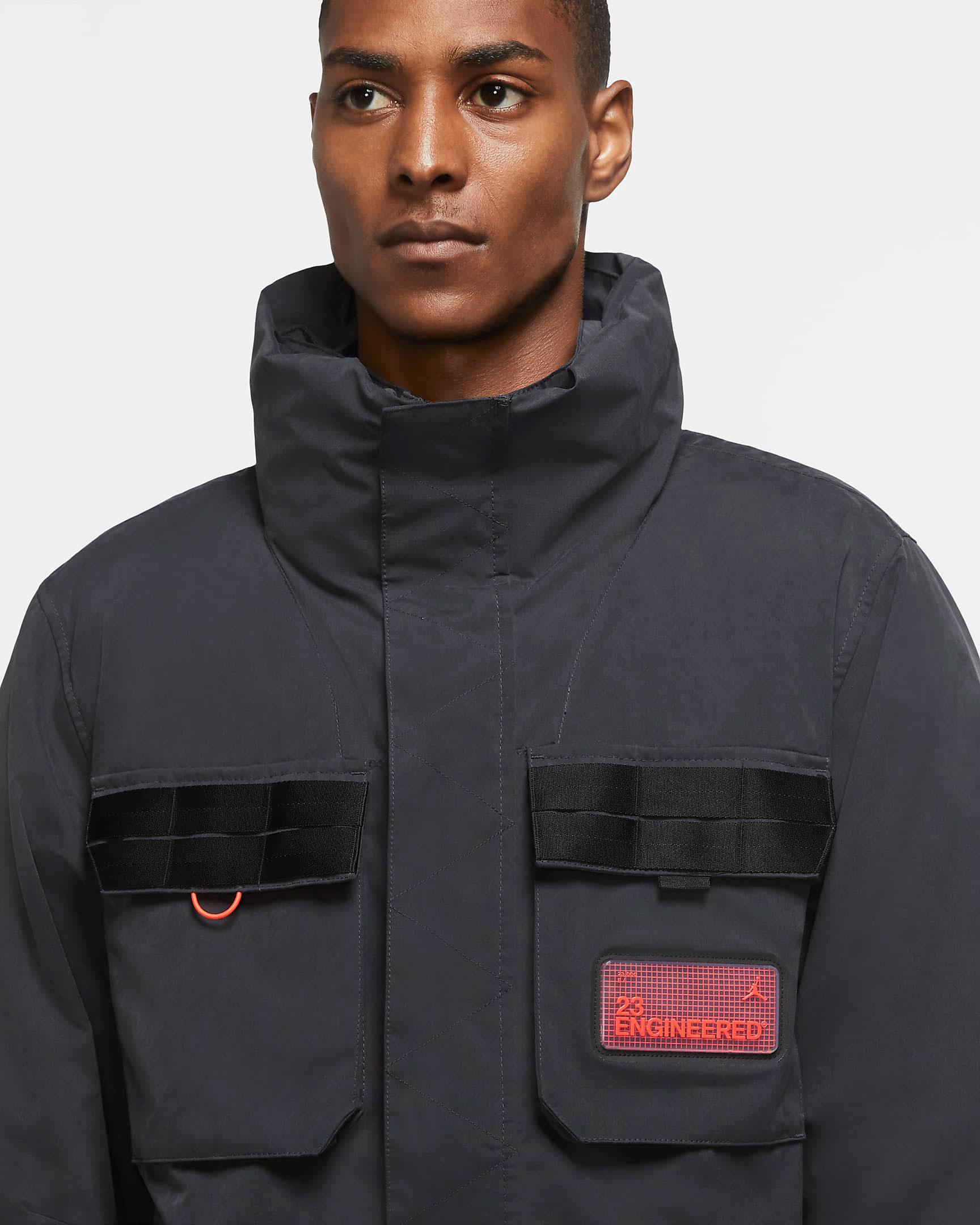 air-jordan-11-adapt-winter-jacket-3