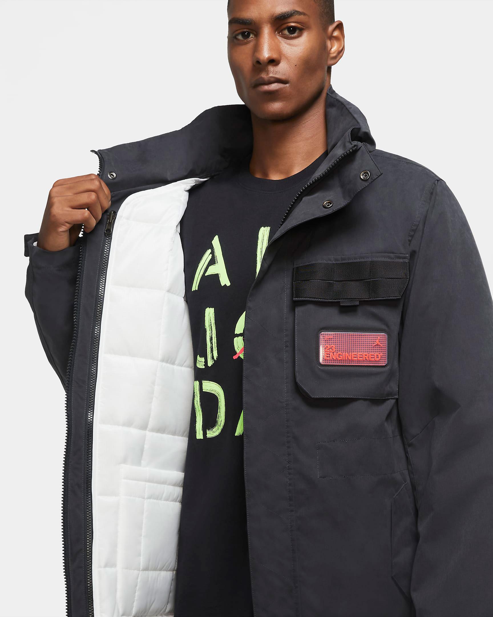 air-jordan-11-adapt-winter-jacket-4