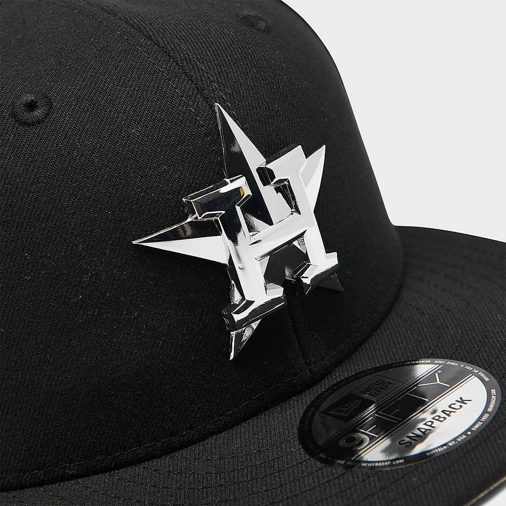 air-jordan-11-jubilee-astros-cap
