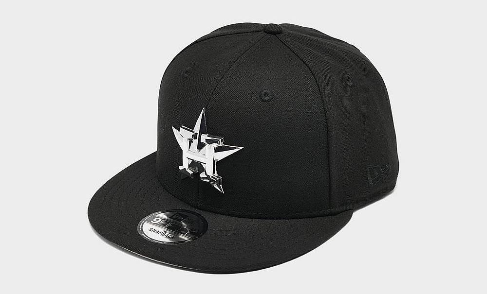 air-jordan-11-jubilee-astros-hat