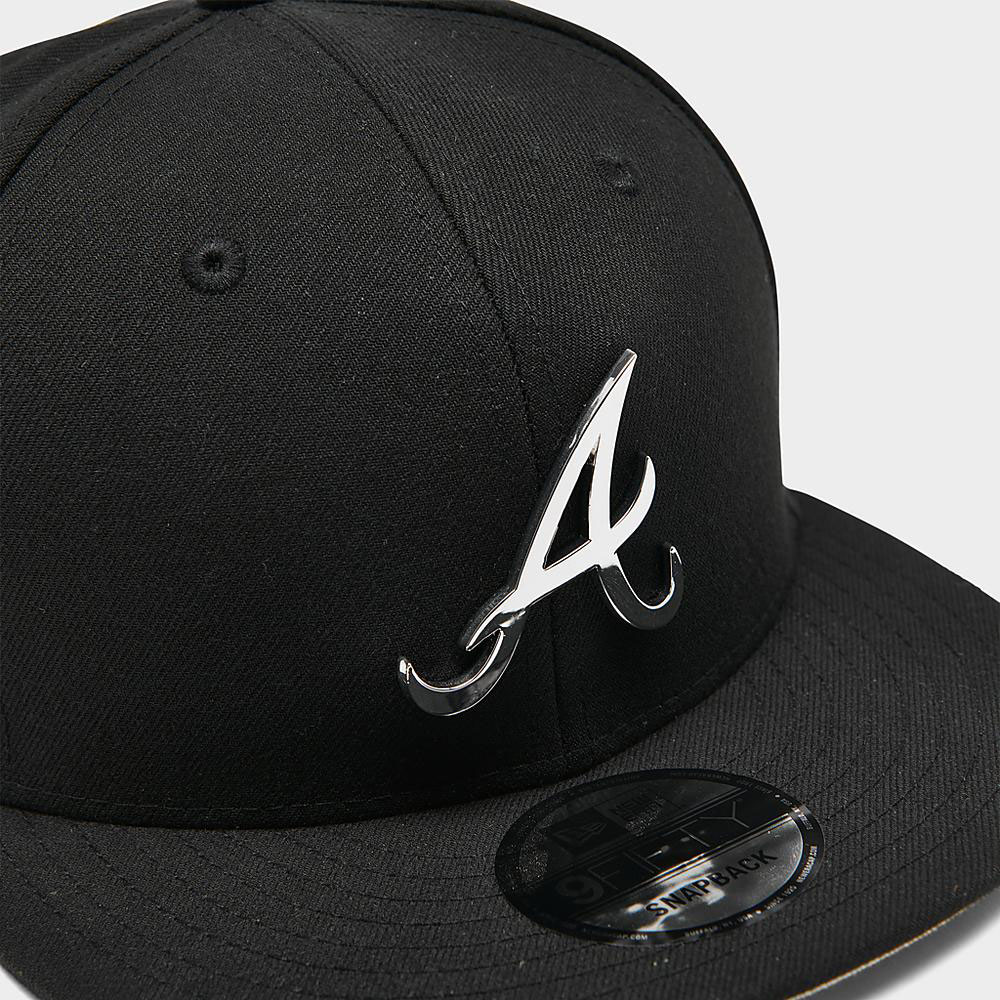air-jordan-11-jubilee-atlanta-braves-cap