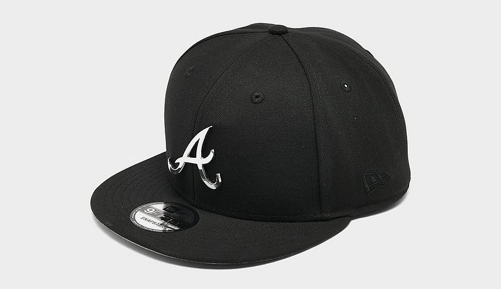air-jordan-11-jubilee-atlanta-braves-hat