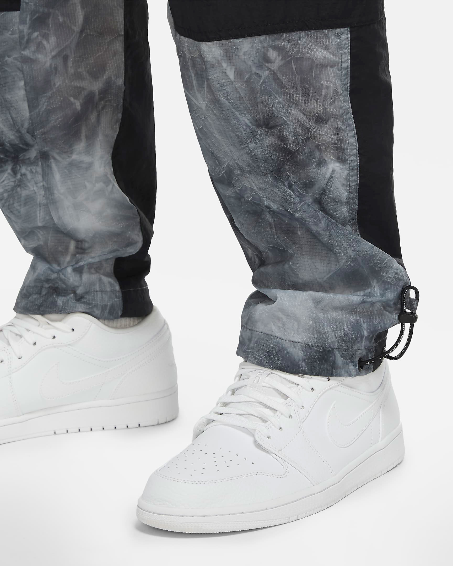 air-jordan-11-jubilee-cargo-pants-match-6