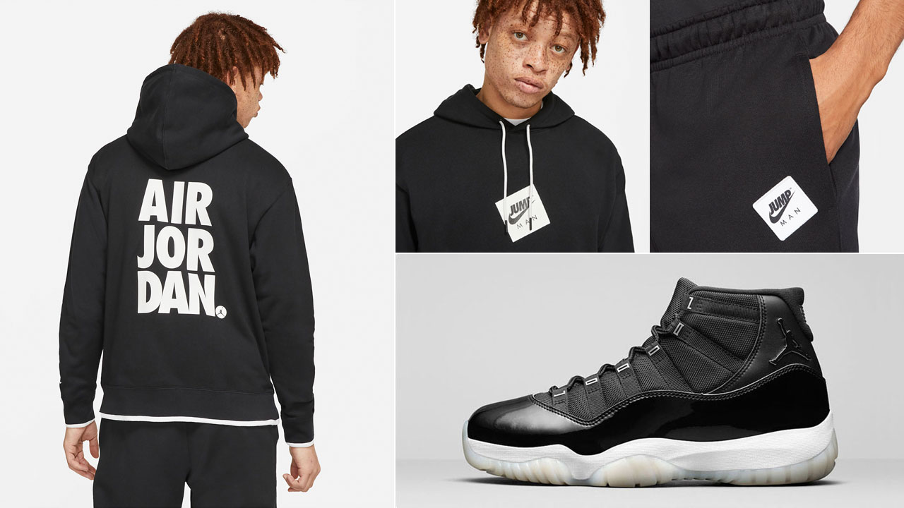 air-jordan-11-jubilee-hoodie-pants-outfit-match