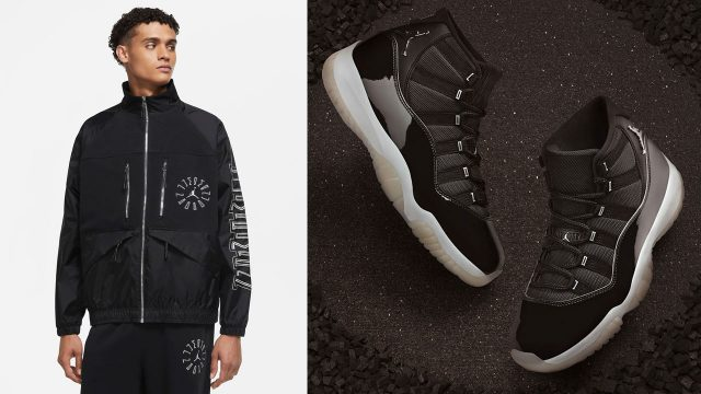 air-jordan-11-jubilee-jacket
