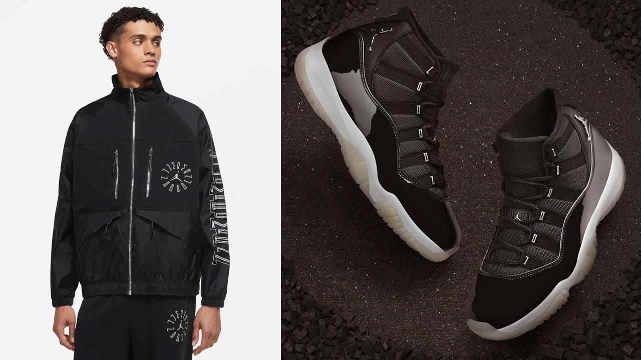 air-jordan-11-jubilee-jacket
