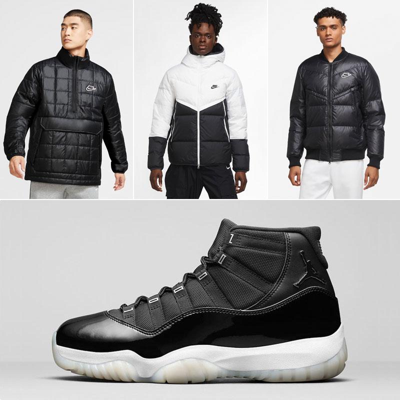 air-jordan-11-jubilee-jackets