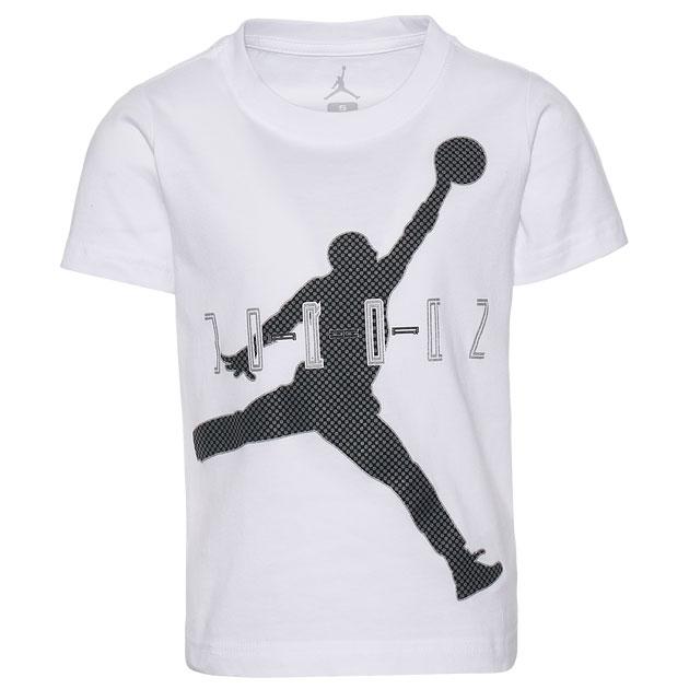 air-jordan-11-jubilee-kids-boys-grade-school-preschool-shirt