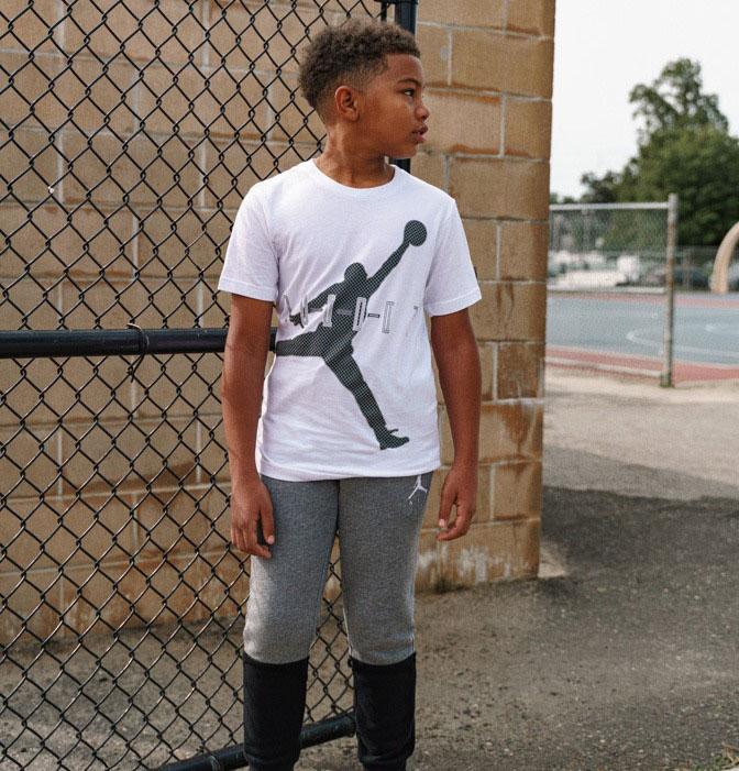 air-jordan-11-jubilee-kids-boys-t-shirt