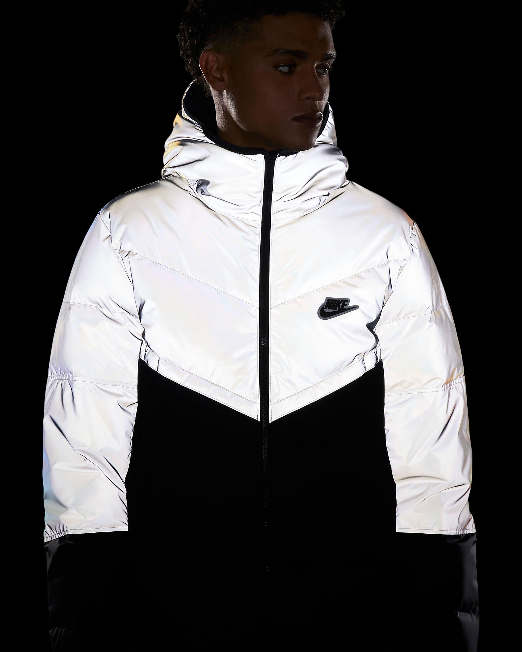air-jordan-11-jubilee-nike-reflect-windrunner-jacket-2