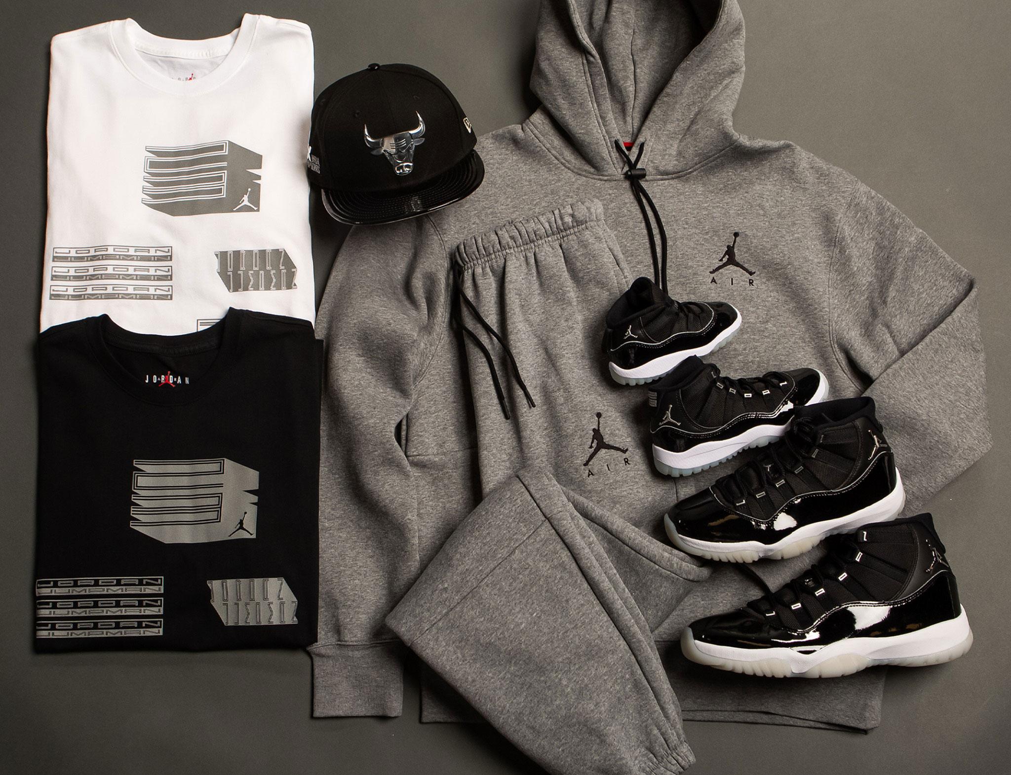 air-jordan-11-jubilee-shirt-hat-sneaker-outfit