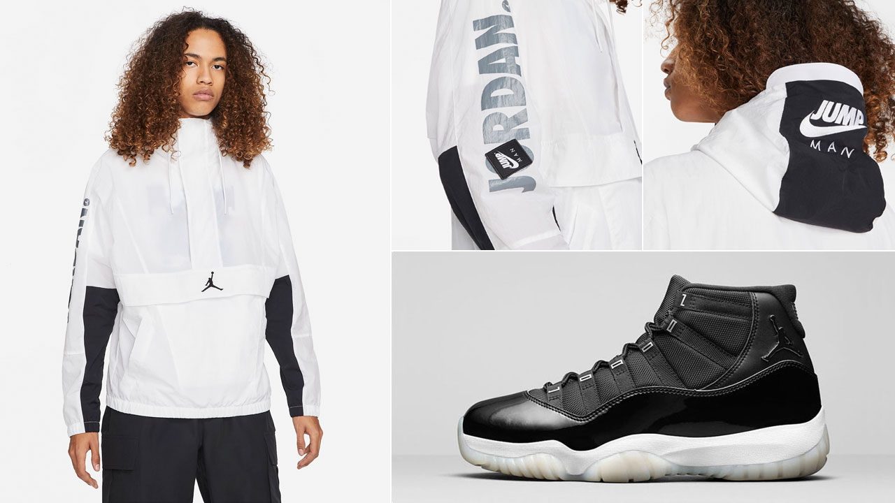 air-jordan-11-jubilee-windbreaker-jacket