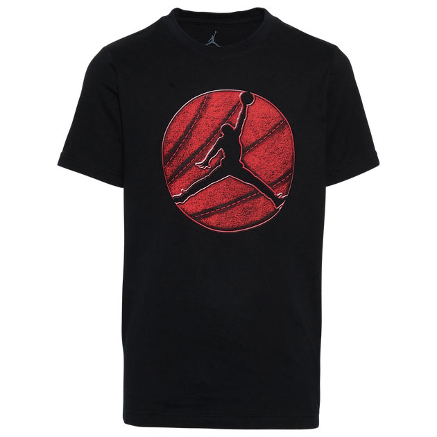 air-jordan-12-reverse-flu-game-grade-school-boys-kids-shirt