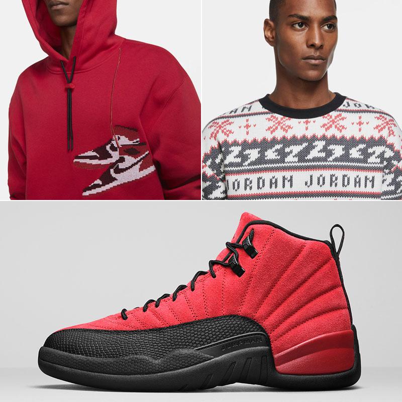air-jordan-12-reverse-flu-game-holiday-2020-apparel