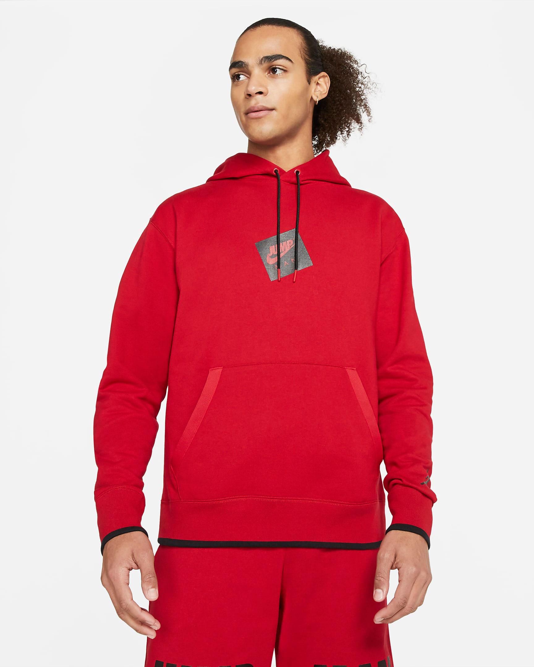 air-jordan-12-reverse-flu-game-hoodie-2