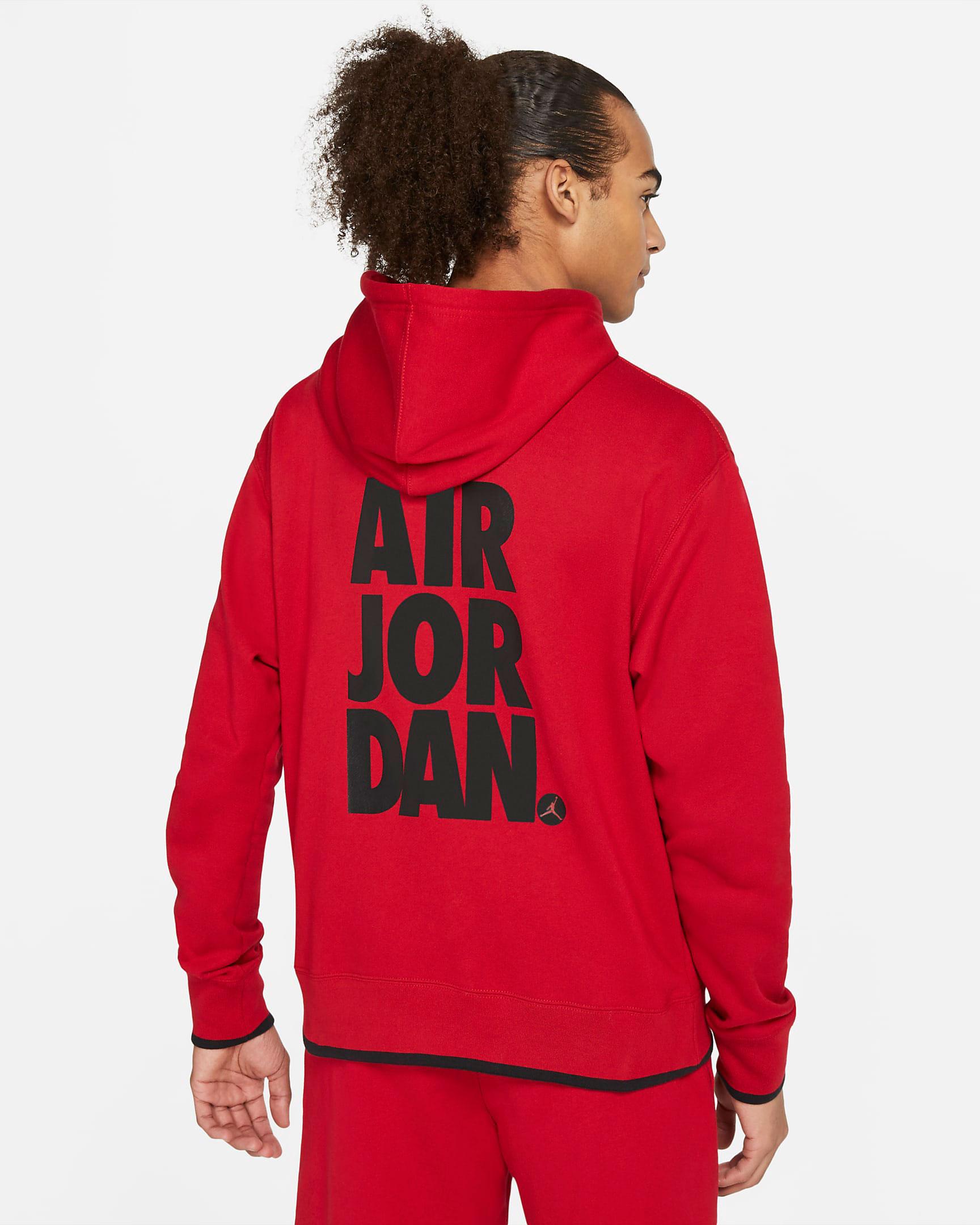 air-jordan-12-reverse-flu-game-hoodie-3