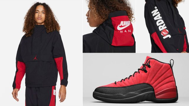 air-jordan-12-reverse-flu-game-jacket