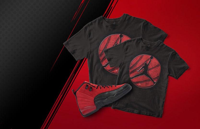 air-jordan-12-reverse-flu-game-kids-boys-shirt