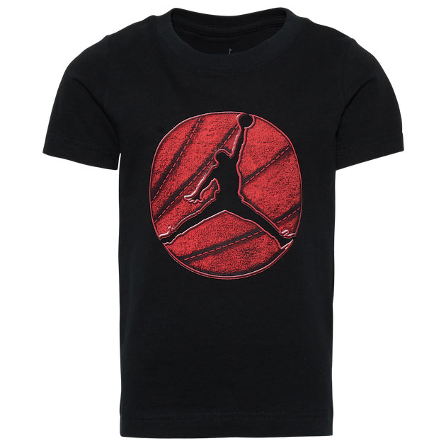 air-jordan-12-reverse-flu-game-preschool-boys-kids-shirt