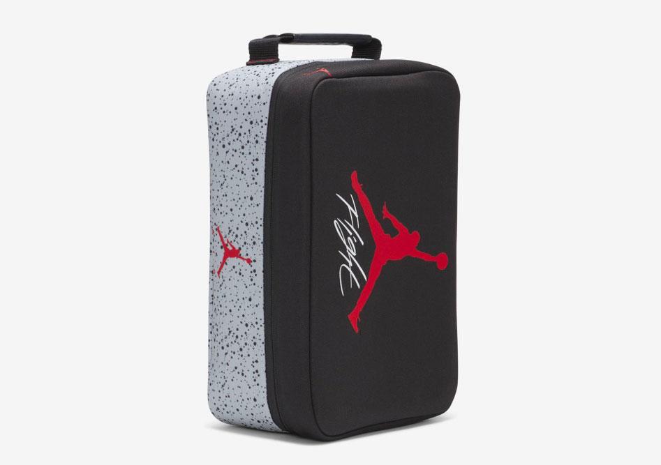 air-jordan-12-reverse-flu-game-shoe-box-bag