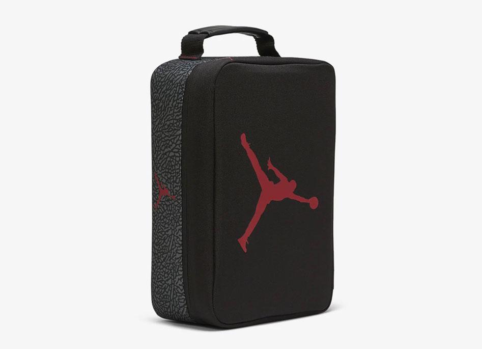 air-jordan-12-reverse-flu-game-shoebox-bag