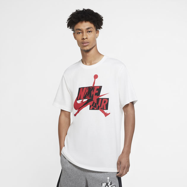 air-jordan-12-varsity-red-reverse-flu-game-shirt