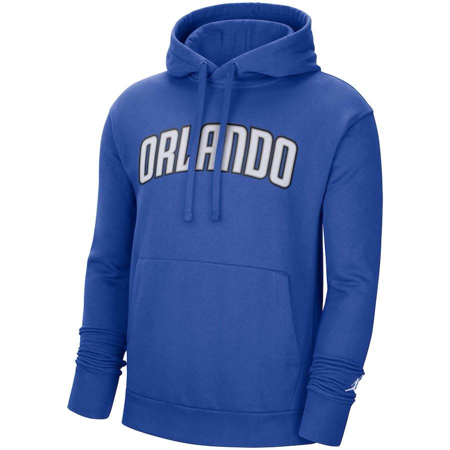 air-jordan-13-hyper-royal-orlando-magic-hoodie