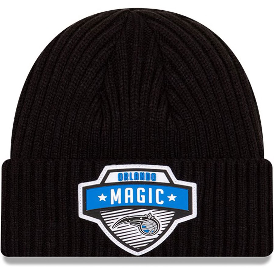 air-jordan-13-hyper-royal-orlando-magic-knit-hat
