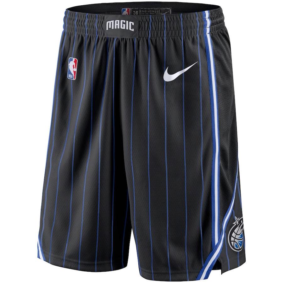 air-jordan-13-hyper-royal-orlando-magic-shorts