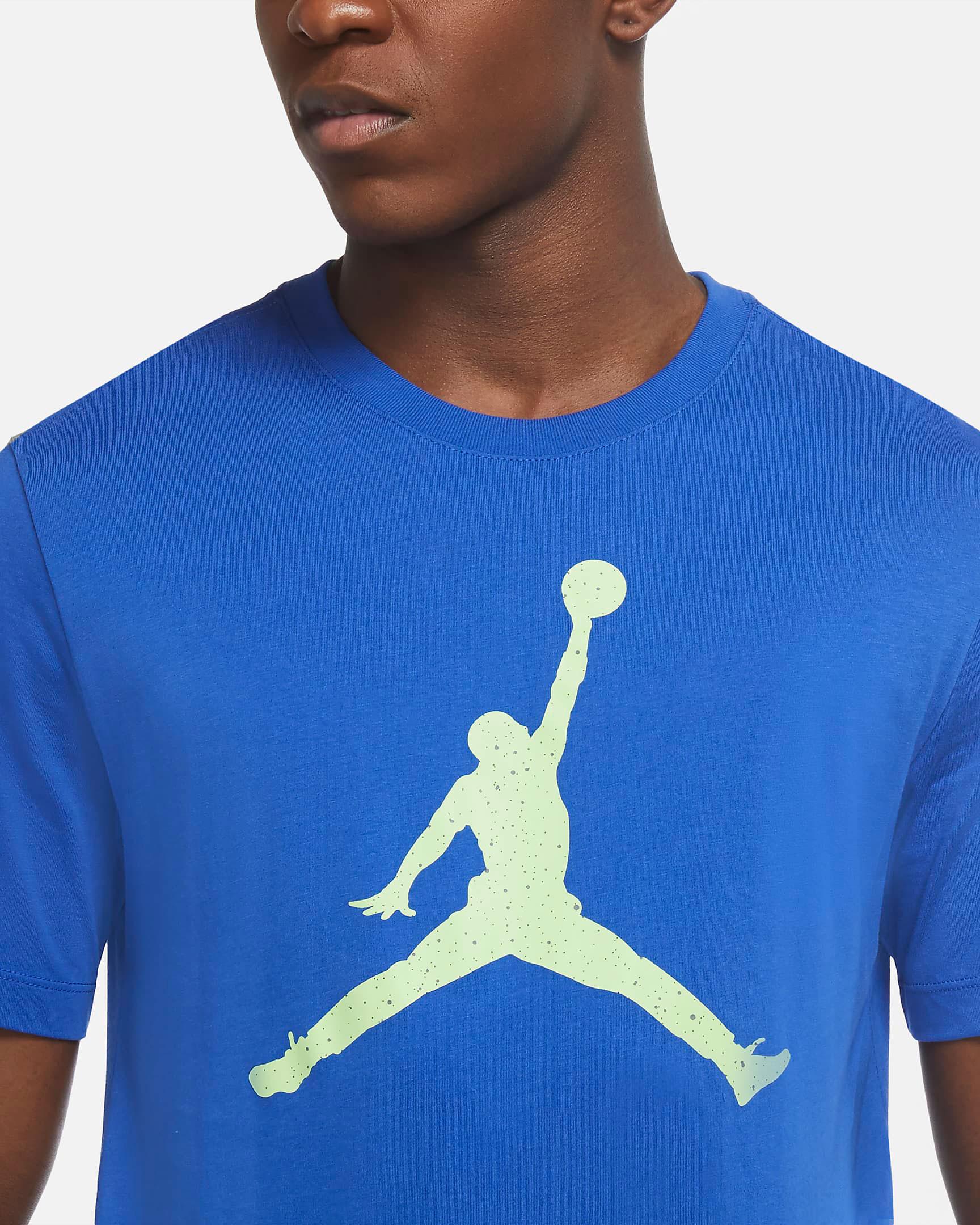 air-jordan-13-hyper-royal-shirt