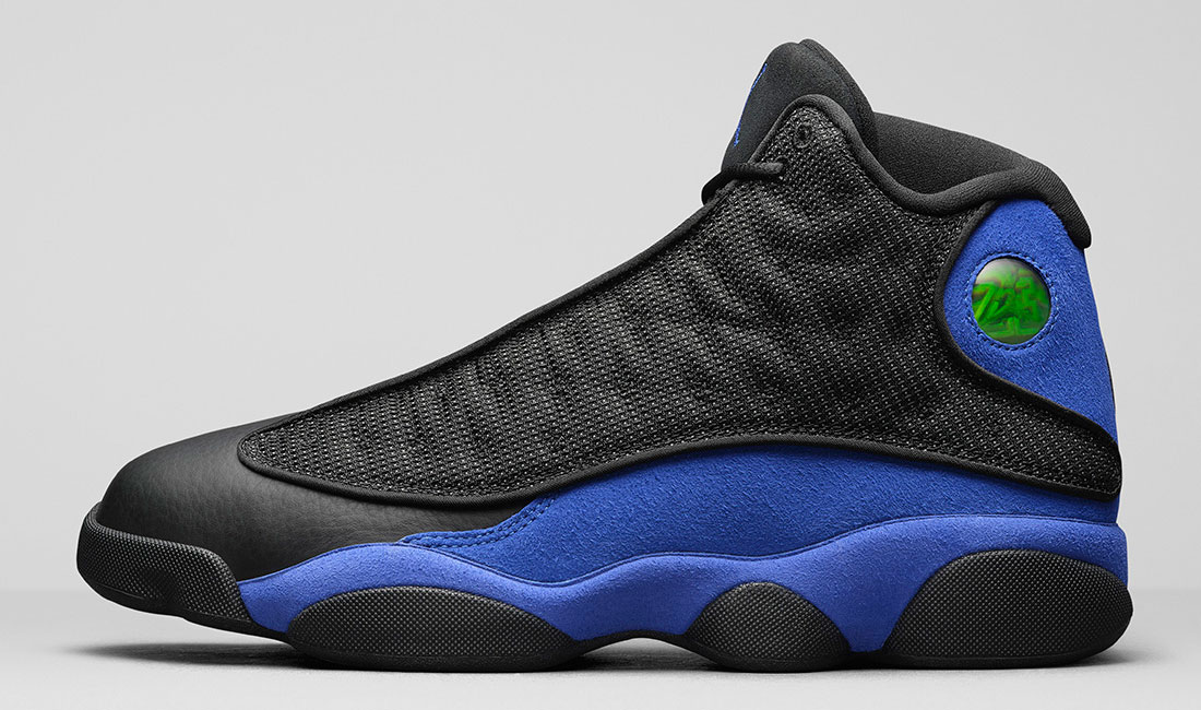 air-jordan-13-hyper-royal-sneaker-clothing-match