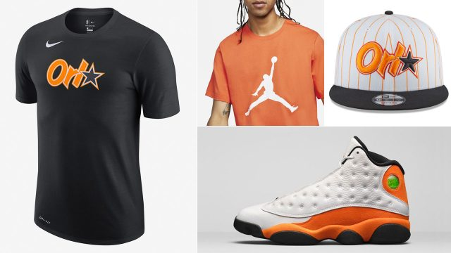 air-jordan-13-starfish-clothing-outfits