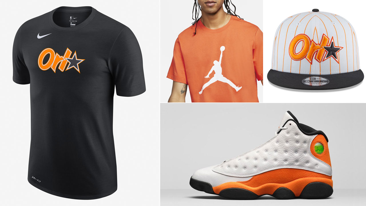 air-jordan-13-starfish-clothing-outfits