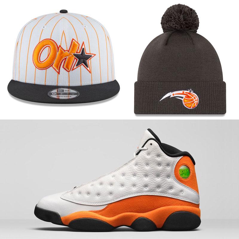 air-jordan-13-starfish-hats