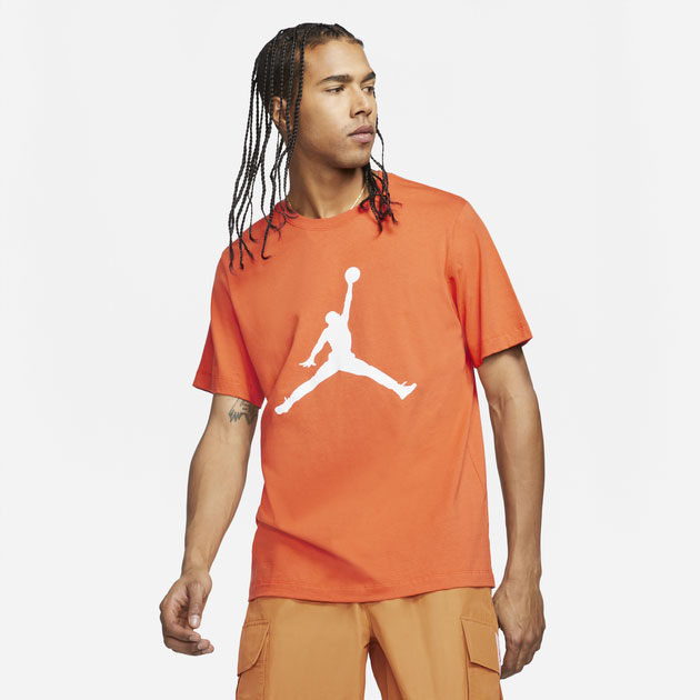 air-jordan-13-starfish-jumpman-shirt