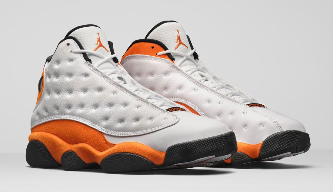 air-jordan-13-starfish-release-date-price-1