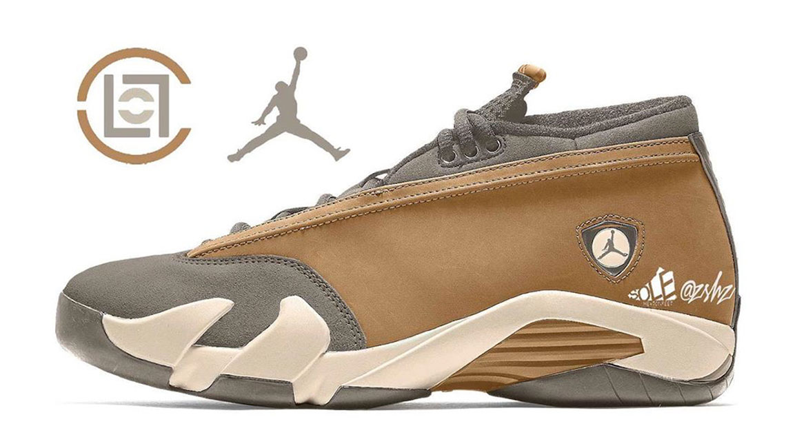 air-jordan-14-low-clot-sepia-stone-preview
