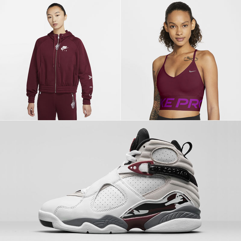 air-jordan-8-burgundy-beetroot-womens-apparel-outfit