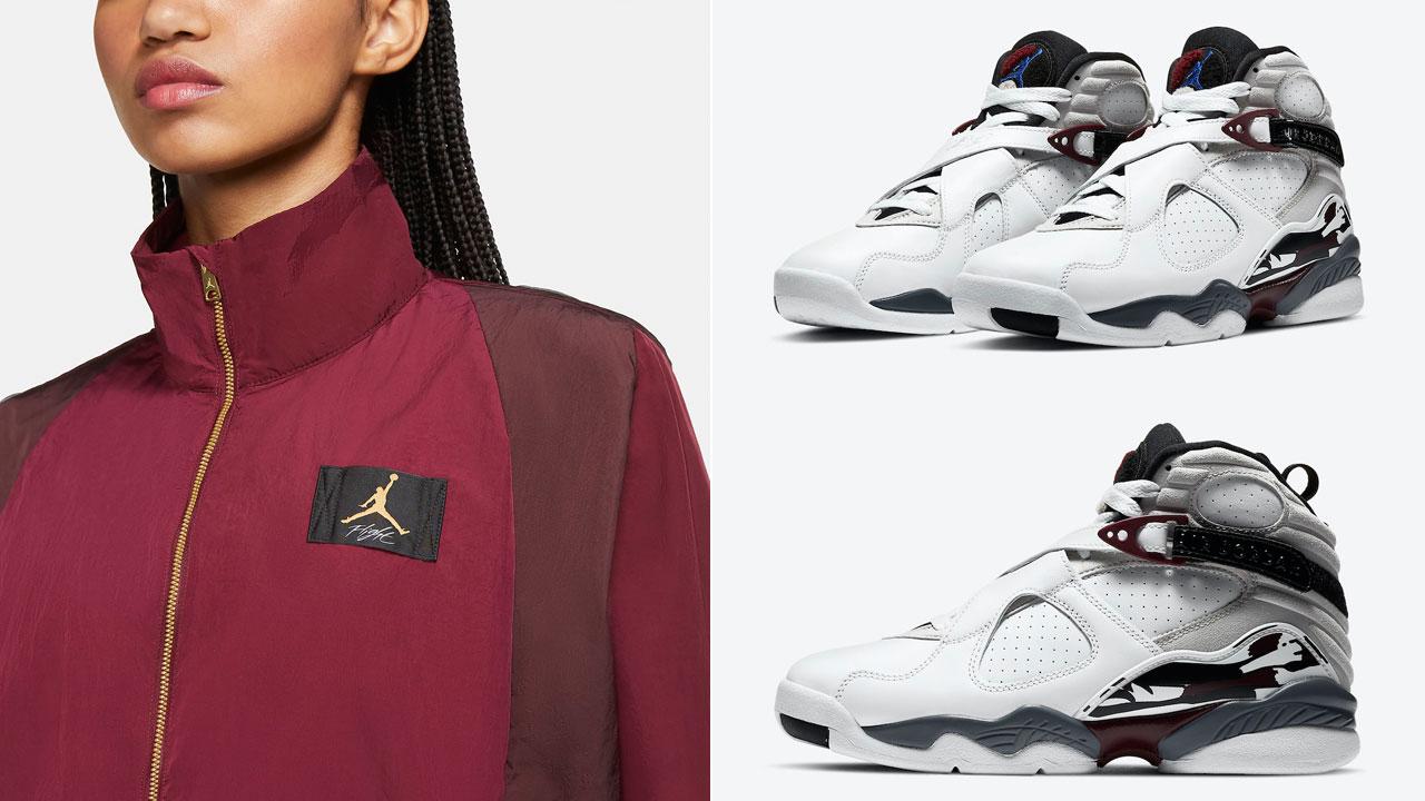 air-jordan-8-burgundy-beetroot-womens-clothing