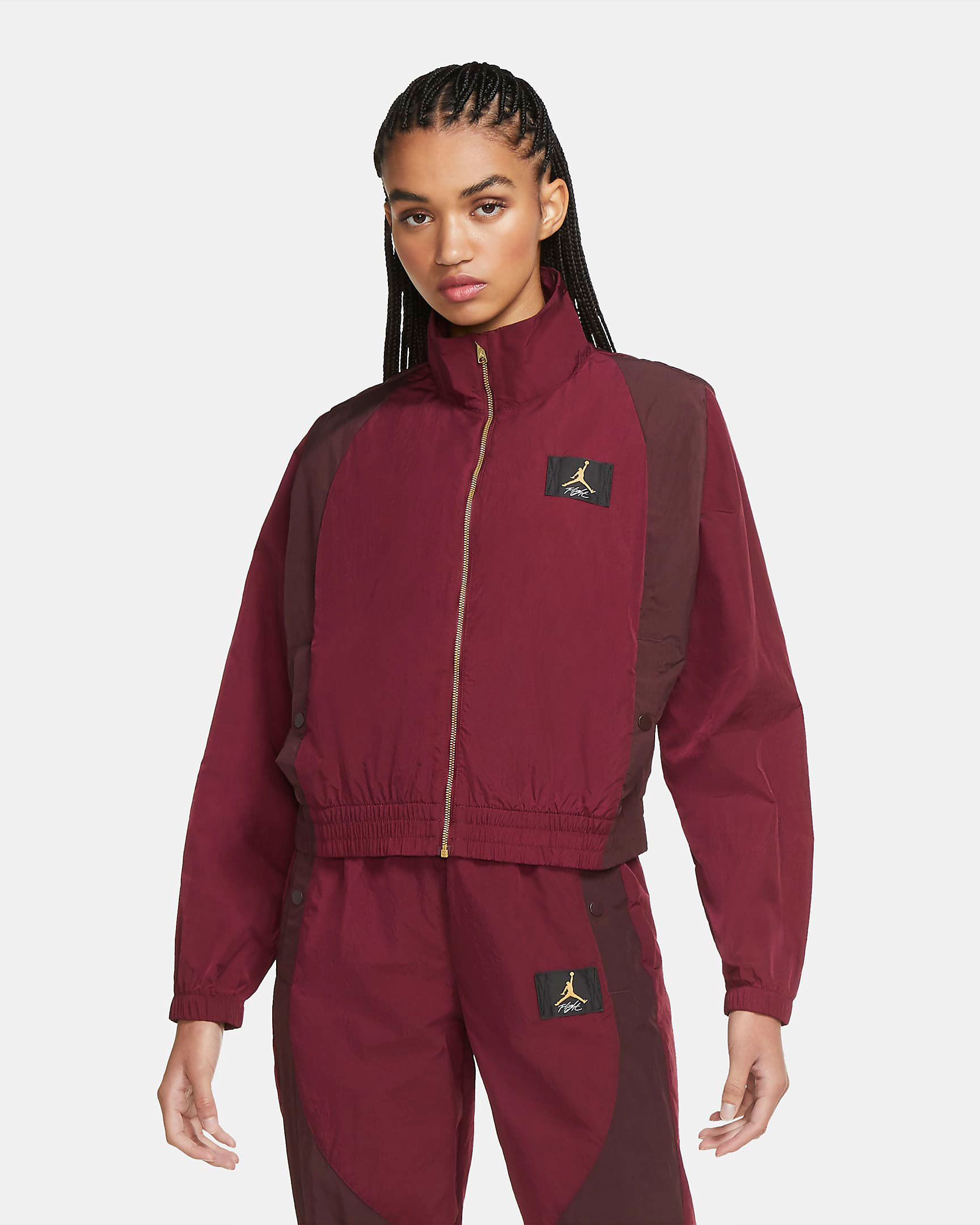 air-jordan-8-burgundy-beetroot-womens-jordan-jacket